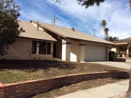 28007 Foxlane Drive Canyon Country CA, 91351
