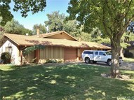 849 Netters Circle Chico CA, 95973