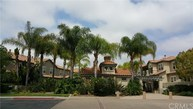6323 Citracado Circle Carlsbad CA, 92009
