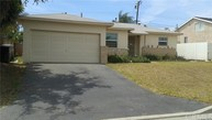 11323 Edderton Avenue Whittier CA, 90604