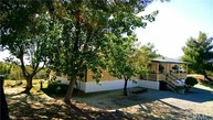 59760 Burnt Valley Road #58 Anza CA, 92539