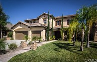 31730 Wintergreen Way Murrieta CA, 92563