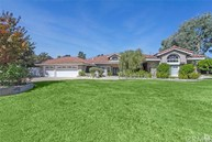 1211 Lynnmere Drive Thousand Oaks CA, 91360