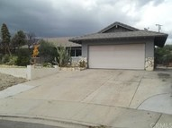 1006 Lake Forest Drive Claremont CA, 91711