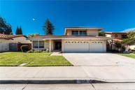 1659 Wellington Place Westlake Village CA, 91361