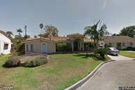 9354 Stamps Avenue Downey CA, 90240