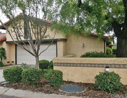452 Potomac Way Claremont CA, 91711