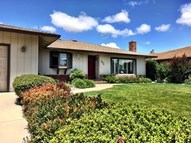 237 Rio Vista Drive King City CA, 93930