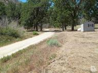 15967 Blackburn Canyon Road Tehachapi CA, 93561