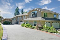 2716 206th Av Ct E Sumner WA, 98390