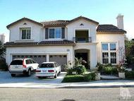 5846 Painted Pony Circle Simi Valley CA, 93063