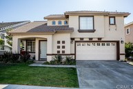 18 Calotte Place Foothill Ranch CA, 92610