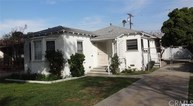 3048 Nevada Avenue El Monte CA, 91731
