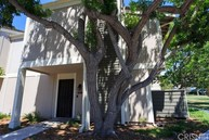 27060 Crossglade Avenue Canyon Country CA, 91351