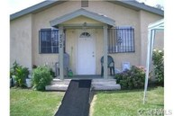 232 West 109 Place Los Angeles CA, 90061