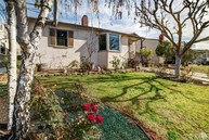 8320 Chase Avenue Los Angeles CA, 90045