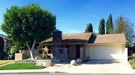 17255 Reimer Street Fountain Valley CA, 92708