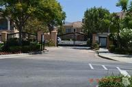 2911 Esperanza Way Simi Valley CA, 93063