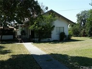51 South Street Orland CA, 95963