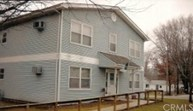412 Beard Street Bluffs IL, 62621