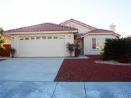 13448 Jubilee Place Victorville CA, 92395