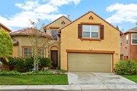 44442 Kingston Drive Temecula CA, 92592