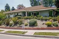 4056 East Maple Tree Drive Anaheim CA, 92807