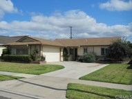 3651 La Colmena Way Los Alamitos CA, 90720