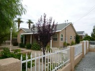 1141 North Palm Avenue Hemet CA, 92543