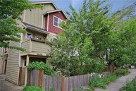 8807 Delridge Wy Sw #A Seattle WA, 98106