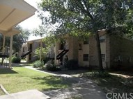 1100 East 6th Street Bonham TX, 75418