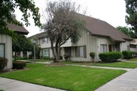 9532 Karmont Avenue South Gate CA, 90280
