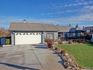 14667 Owens River Road Victorville CA, 92392