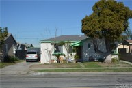 3217 West 135th Street Hawthorne CA, 90250