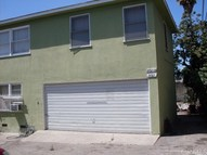 3819 West Avenue 41 Los Angeles CA, 90065