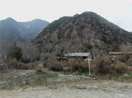 1 Scott Lane Lytle Creek CA, 92358