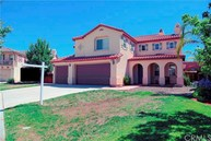 11518 Rivers Bend Drive Beaumont CA, 92223