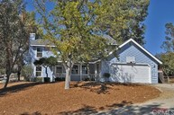 5891 Lone Pine Place Paso Robles CA, 93446