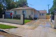 15132 Burton Street Panorama City CA, 91402