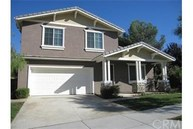 11290 Evergreen Loop Corona CA, 92883