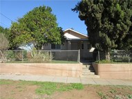 2609 11th Street Riverside CA, 92507