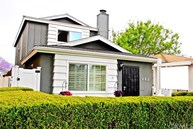 232 E 68th Street Long Beach CA, 90805