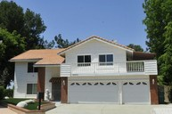 23501 Shadow Crest Place Diamond Bar CA, 91765