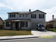 31523 Vintners Pointe Court Winchester CA, 92596