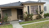 6126 Lewis Avenue Long Beach CA, 90805