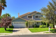 1121 Country Place Redlands CA, 92374