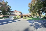 1669 Oregon Drive Merced CA, 95340