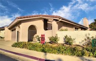 1295 Greenvale Circle Upland CA, 91784