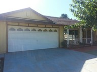 646 Rainier Way Hemet CA, 92543