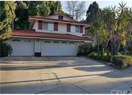 3254 Leticia Drive Hacienda Heights CA, 91745